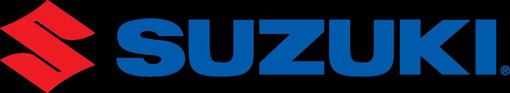http://omxa.net/wp-content/uploads/2014/02/Suzuki_logo.png
