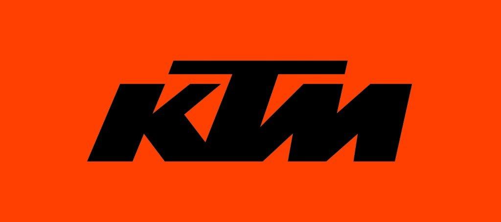 KTM_Sponsorlogo_4C