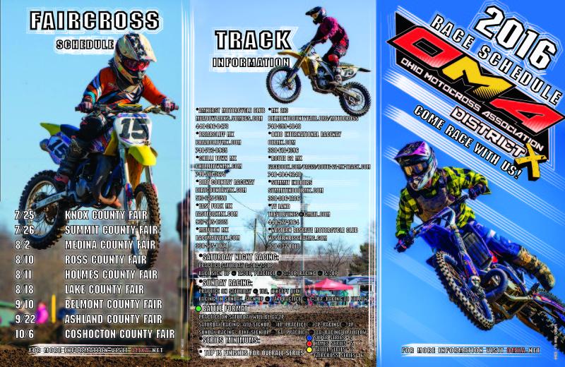 brochure-11inx17in-trifold-outside